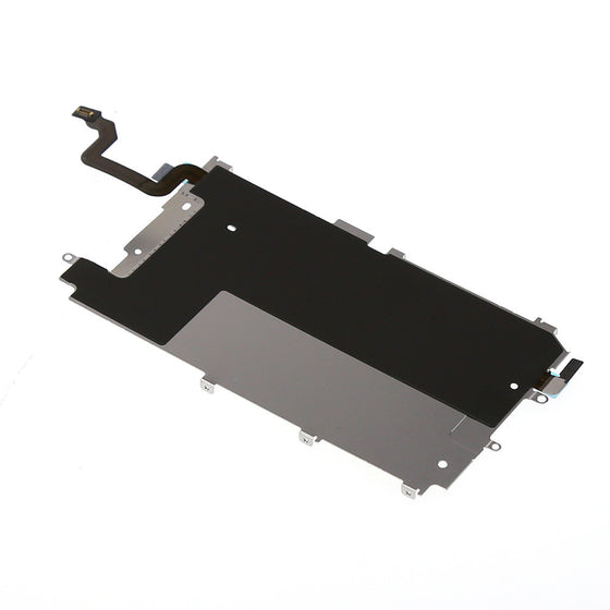 iPhone 6 (4.7) LCD Back plate with Flex