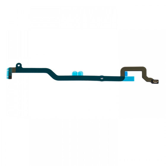 iPhone 6 (4.7) Back Flex Cable