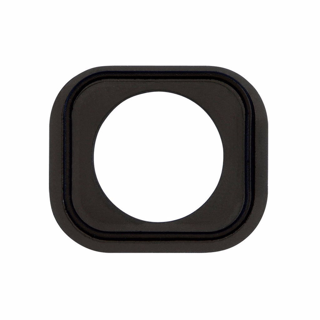 5 Series Rubber Home Button Gasket