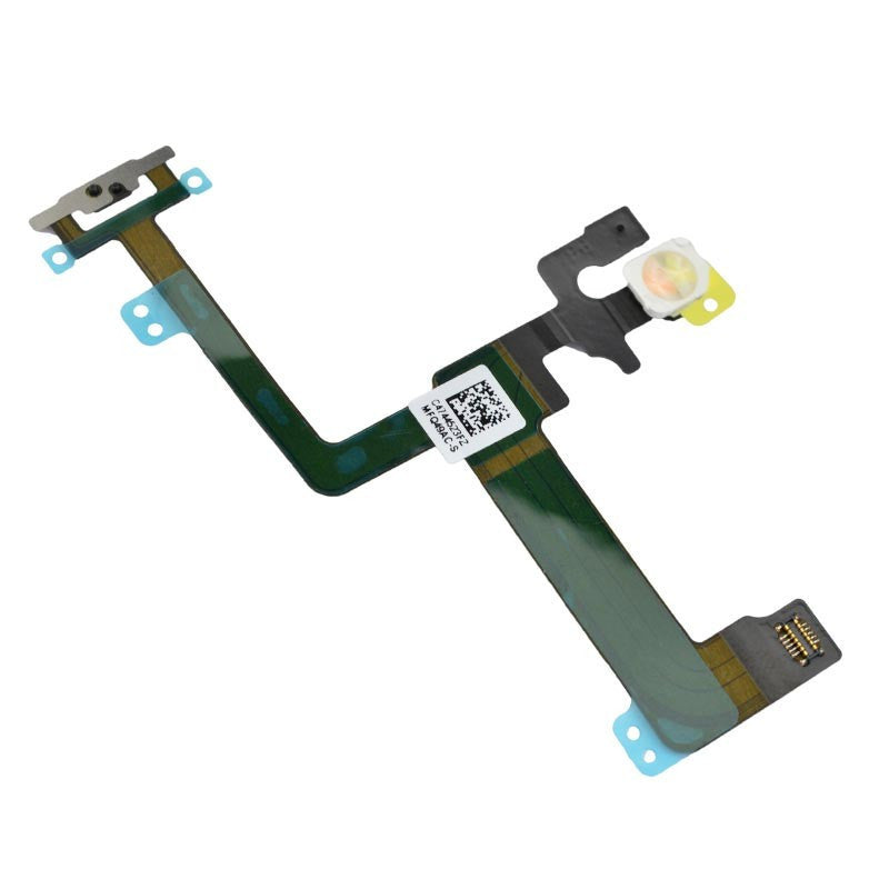 iPhone 6 Plus (5.5) Power Button Flex Cable