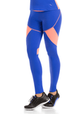 CYSM - Colombia y su Moda Blue Pants [product_vendor ]  Pantalon, CYSM, Fajas Premium, Shapewear, Body Shaper
