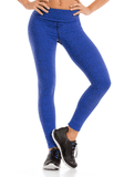 CYSM - Colombia y su Moda BLUE Skinny (K) [product_vendor ]  Fit Leggings, CYSM, Fajas Premium, Shapewear, Body Shaper