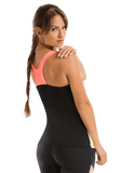 CYSM - Colombia y su Moda Summer Blouse [product_vendor ]  Blusa, CYSM, Fajas Premium, Shapewear, Body Shaper