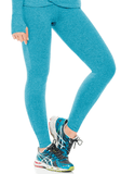 CYSM - Colombia y su Moda Skinny Jaspe Legging [product_vendor ]  Fit Leggings, CYSM, Fajas Premium, Shapewear, Body Shaper