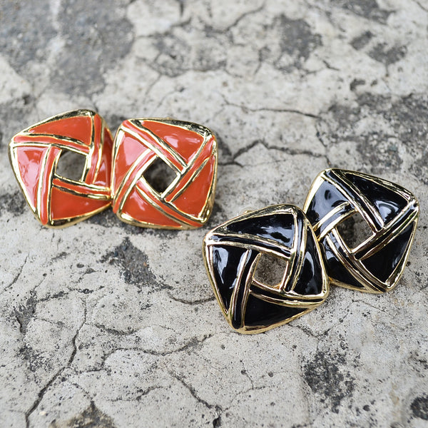Sarasota Earrings