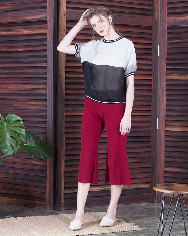 Aster Top - Cole Vintage