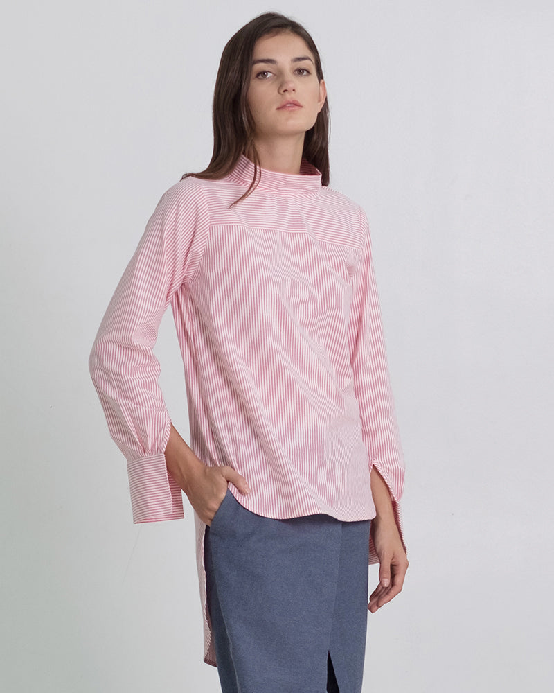 Felomina Top - Cole Vintage