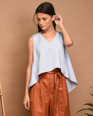 Audrina Top - Cole Vintage