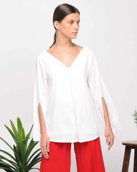 MARJAN TOP - Cole Vintage