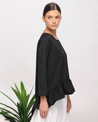 ELLIANA TOP - Cole Vintage