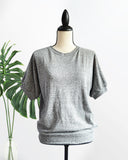 ELEANOR TOP - Cole Vintage
