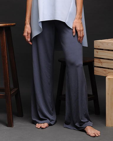 Lanvin Long Pants - Cole Vintage