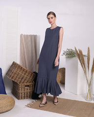 Quintessa Maxi Dress