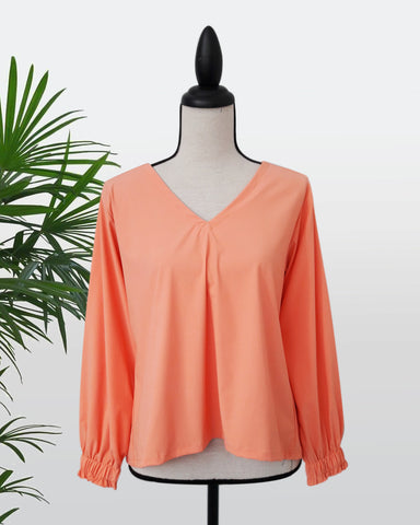 Bryce Top - Cole Vintage