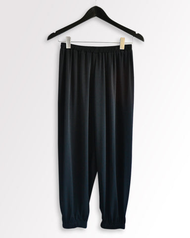 Brien Pants - Cole Vintage