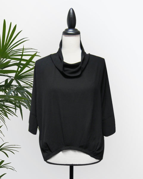 Chiarra Top - Cole Vintage
