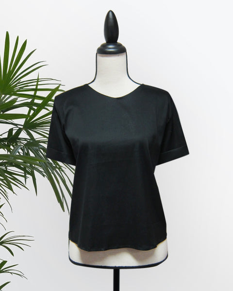Cosette Top - Cole Vintage