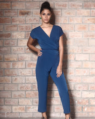 Calista Jumpsuit