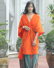 Lolita Short Dress - Cole Vintage