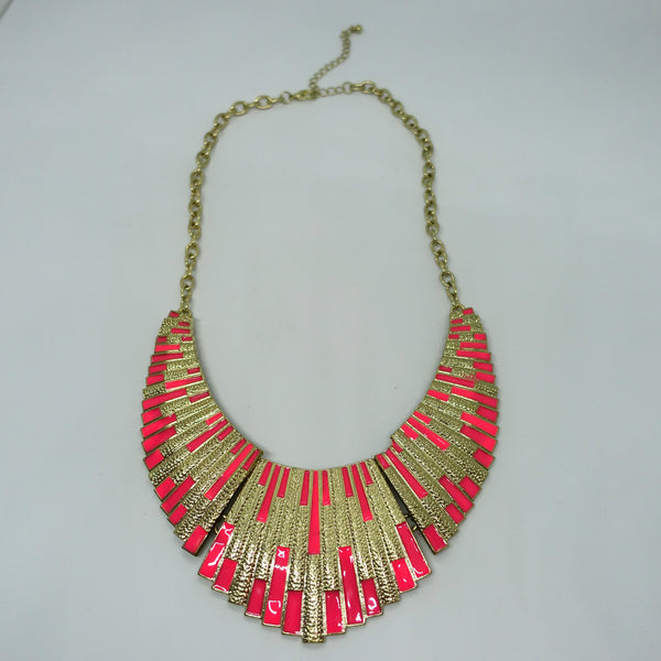 Kirtland Necklace - Cole Vintage