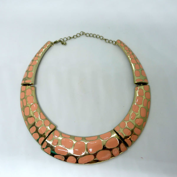 Maumee Necklace