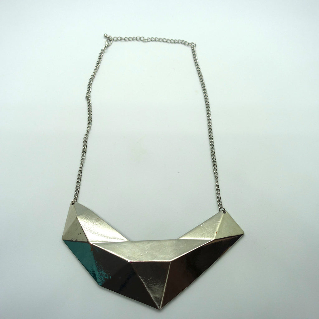 Pocatelo Necklace - Cole Vintage