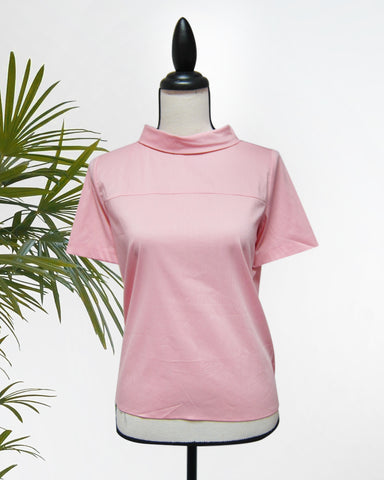 Eireen Top - Cole Vintage
