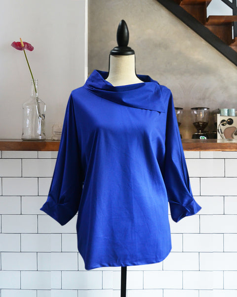 Evelyn Top - Cole Vintage