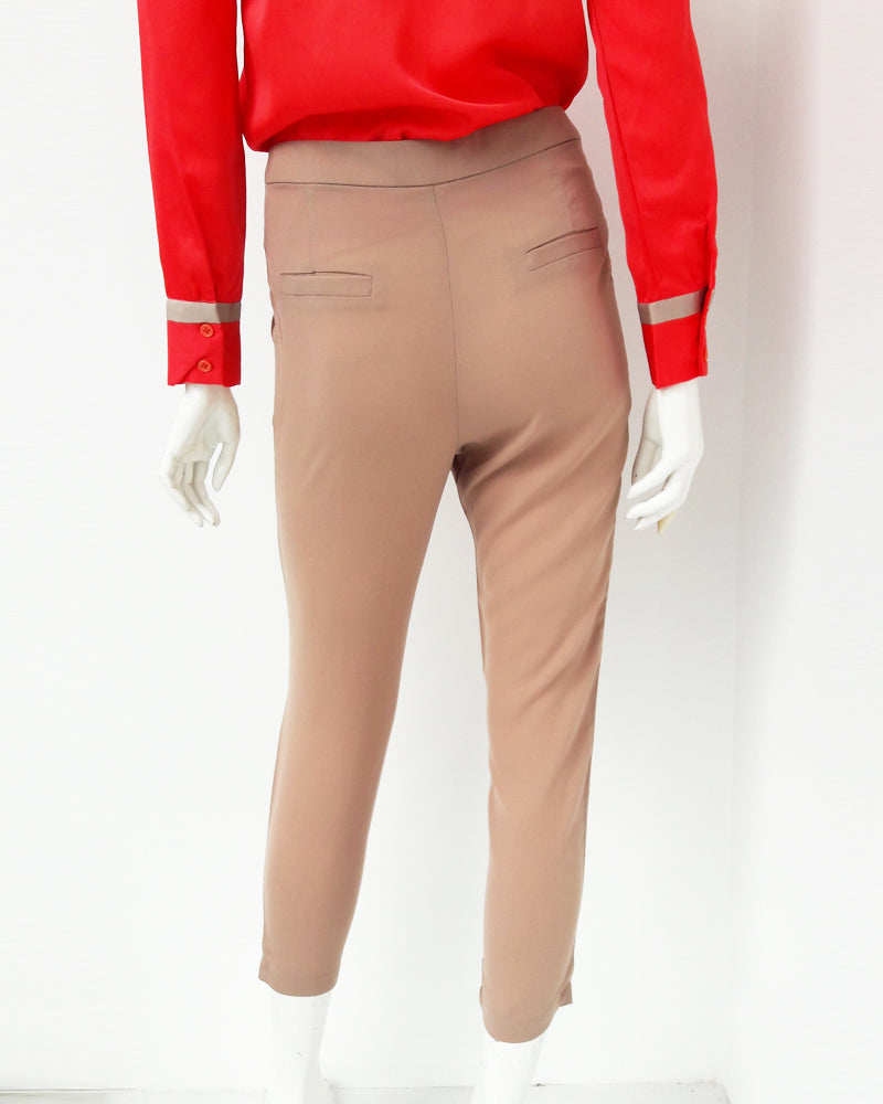 Funkstown Pants