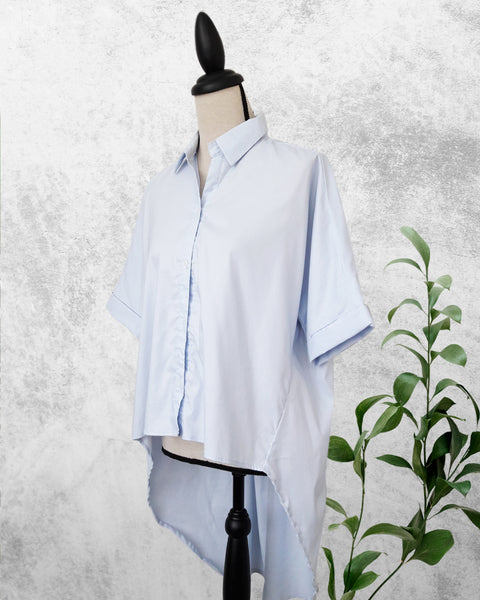 Graysen Top - Cole Vintage