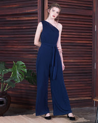 Filippa Jumpsuit