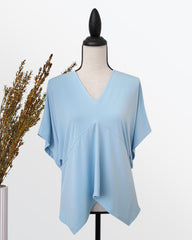 Harlow Top - Cole Vintage