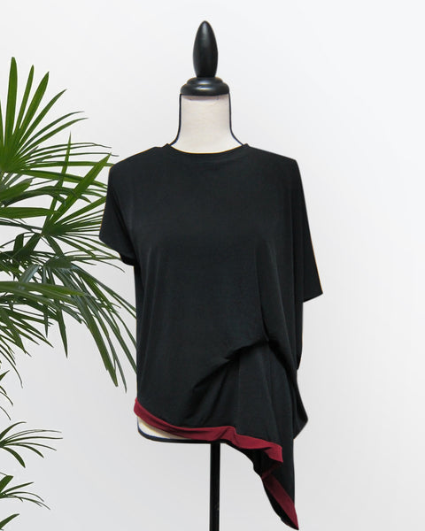 LIESEL TOP - Cole Vintage