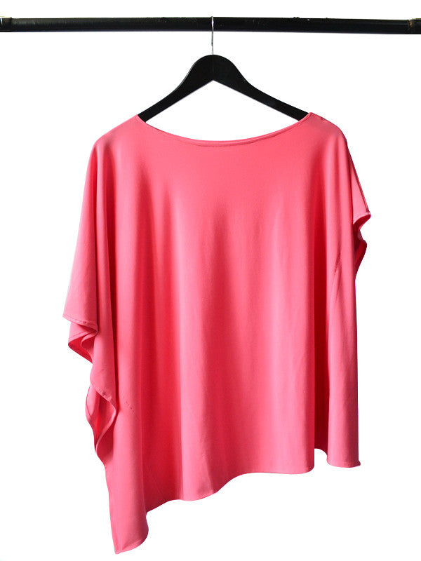 Sandrine Top - Cole Vintage