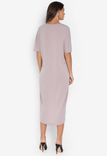 Sinead Midi Dress
