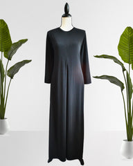 Caridee Maxi Dress