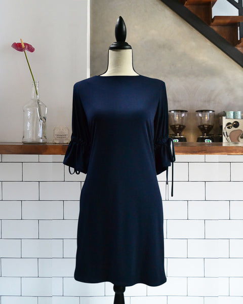Darlene Dress - Cole Vintage