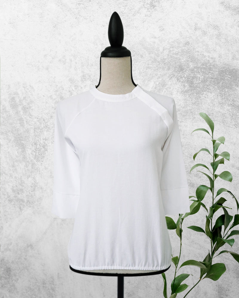 Florice Top - Cole Vintage