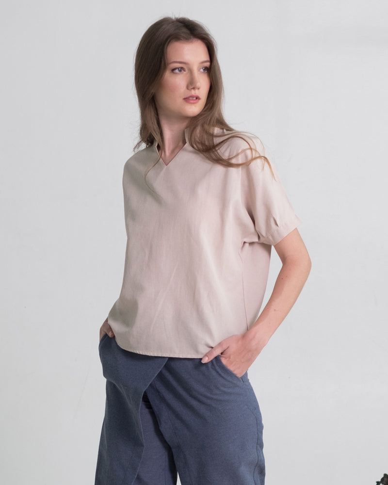 Jesley Top - Cole Vintage