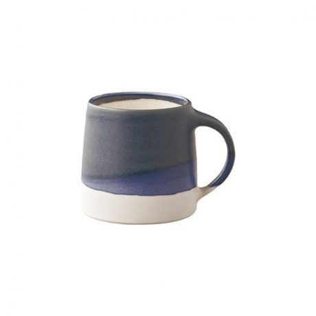 Kinto Porcelain Mug 320mL