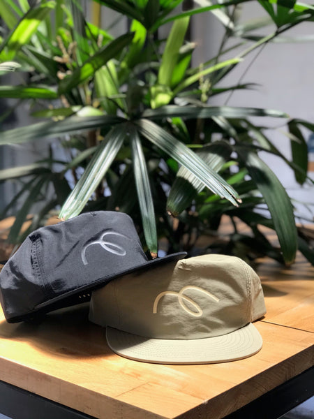 Lightweight Surf Hat