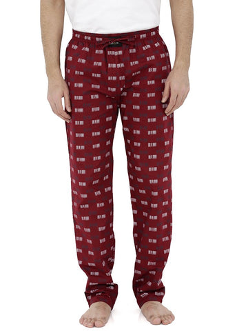 Mens Pyjamas / Lounge Pants