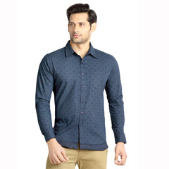 The New Rules Of Men S Business Casual Wear London Bee Clothing Llp