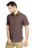 Cool Shirts for men