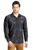 Shirt For Men