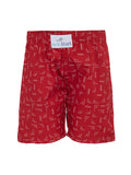 Kick Start Boy's Cotton Printed Boxer KSB0021