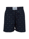 Kick Start Boy's Cotton Printed Boxer KSB0025