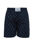 Kick Start Boy's Cotton Printed Boxer KSB0024