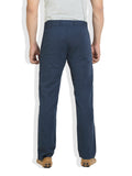 Solid Men's Full Pyjama Pant