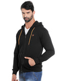 Comfortable Men's Hoodies